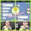 VERYMWL Kee-Take Very Dtox Apple Fiber 3 วัน 3 ซอง หน้าท้องแบน thumbnail 42