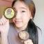 M. Chue Oatmeal Face & Body Scrub (With Cofee) 100g. thumbnail 6