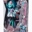 Monster High Frights, Camera, Action! Honey Swamp Doll thumbnail 16