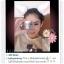 K.I.S.S Whitening Collagen Cream Mask thumbnail 9