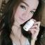Pibu Acne by EVE'S พิบู แอคเน่ บาย อีฟ ลดสิว thumbnail 17
