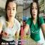 Mang Luk Power Slim แมงลักลดน้ำหนัก กล่องฟ้า สูตรดื้อยา thumbnail 8
