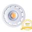 LED Spot Light 5W 220V หลอดไฟสปอตไลท์ 5วัตต์ 220โวลต์ รุ่น Zoom thumbnail 2