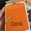 Dora+ TANAKA AND RICE MILK SOAP สบู่ลดฝ้า ทานาคาน้ำนมข้าว thumbnail 7