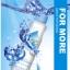 DEKREI Di Kairui Natural Mineral Vitamin Water Spary สเปรย์น้ำแร่ thumbnail 2