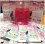 Sliming Diet Raspberry Plus น้ำผลไม้ชงดื่ม เพื่อช่วยเร่งการเผาผลาญไขมันในร่างกาย thumbnail 2