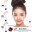 Soul Skin Matte Foundation Stick โซล สกิน คูชั่นสติก รองพื้นแบบแท่ง ปกปิด+ยกกระชับ thumbnail 4
