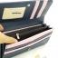 กระเป๋าสตางค์ผู้หญิง ทรงยาว รุ่น2STAGE - NAVY thumbnail 6