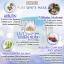 RAYSHII PURE WHITE MASK เรชิ เพียวไวท์ มาส์ก ที่สุดของสลิปปิ้งมาส์ก ฟื้นฟูผิวให้ขาว กระจ่างใส thumbnail 5
