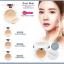 Soul Skin Mineral Air CC Cu-shion SPF50 pa+++ แป้งพัฟหน้าฉ่ำวาว ขาวเรียบเนียน มีออร่า แบบสาวเกาหลี thumbnail 14
