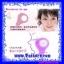 ไอเท็มช่วยในการปัดแก้ม ให้สวยใสน่ารัก ( Cheek Guide ) ไอเท็มที่ช่วยปัดแก้มให้กลม สวยใสสไตล์ Cute thumbnail 2