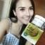 โสมกล้วย ไบรท์ ครีม Som Gluay Bright Cream by Shiva Princess ขาวใส เปล่งประกาย thumbnail 19