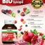 BIO Lycope 1300 mg. ไบโอ ไลโคปิน อาหารเสริมเพื่อผิวขาว ออร่า ด้วยสารสกัดจากราชินีผลไม้นานาชนิด thumbnail 4