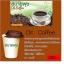 Ok Coffee กาแฟ สบายพุง โอเค คอฟฟี่ by อ.เบียร์ ผอมเร็ว ลดจริง เห็นผลได้ภายใน 1 สัปดาห์ thumbnail 2