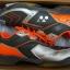 Pre-order รองเท้าแบดมินตัน รุ่น SHB-87LTD สีดำส้ม thumbnail 7