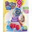 Nuby Wacky Teething Ring ยางกัด thumbnail 1