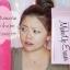 Makeup Eraser เมคอัพ อีเลเซอร์ มหัศจรรย์ผ้าเช็ดเมคอัพ ลบเครื่องสำอางค์ thumbnail 10