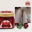 Little Baby Acerola Cherry Scrub Gel ลิตเติ้ล เบบี้ อะเซโรล่า เชอร์รี่ สครับ เจล thumbnail 11