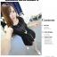 ชุดกางเกงสไตล์เกาหลี ระบายซับชีฟอง น่ารักฝุดๆเลยน้า มี 4สีค่ะ thumbnail 5