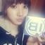 IB Snow White Cream ไอบี สโนไวท์ เผยความลับผิวสวยธรรมชาติ แบบสาวเกาหลี thumbnail 12