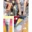 Soul Skin Body Makeup โซล สกิน บอดี้ เมคอัพ มูสครีมคูชั่นผิวใส (ผิวกาย) thumbnail 11