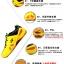 Pre-order รองเท้าแบดมินตัน รุ่น SHB-01 LTD thumbnail 7