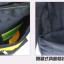 Pre-order รุ่น SUNR-1339K มีสี เหลือง ส้ม แดง น้ำเงิน ดำ thumbnail 11