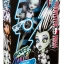 Monster High It's Alive Frankie Stein Doll thumbnail 6