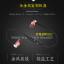 หูฟัง Awei A921BL ( Bluetooth ) thumbnail 13