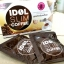 IDOL SLIM COFFEE ไอดอล สลิม คอฟฟี่ กาแฟลดน้ำหนัก สูตรสำหรับคนดื้อยา thumbnail 9