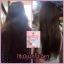 Miharu Hair Professional Mud Mask Hair Repair โคลนหมักผมภูเขาไฟมิฮารุ thumbnail 10