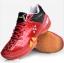 Pre-order รองเท้าแบดมินตัน รุ่น SHB-01 สีแดง thumbnail 1