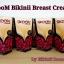 Bikinii Boomz บิกินิ บูมส์ ครีมนวดหน้าอก แค่นวดก็ตึง แค่คลึงก็กระชับ thumbnail 18
