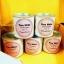 Pure White Collagen 100% by FonnFonn คอลลาเจนสด เพียว ผิวดี มีออร่า thumbnail 16