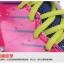 Pre-order รองเท้าแบดมินตัน YONEX รุ่น SHB01YLTD-LCW thumbnail 16