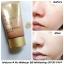 Welcos No Makeup Face Blemish Balm Whitening SPF30 PA++ บีบีครีมเวลคอส สูตรใหม่ thumbnail 7