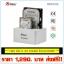 Kimax BS-HD07U2 DUAL BAY 2.5/3.5 inch sata usb3.0 HDD docking staion with clone function thumbnail 1
