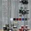 กลองชุด ยี่ห้อ G-Force ขอบโคมเมียม PD-2 Tom 10,12) thumbnail 1
