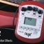 เอฟเฟ็คมัลติ Nux Multi-effects Processor PG-2 thumbnail 1
