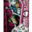 Monster High Coffin Bean Frankie Stein Doll thumbnail 8