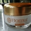 Bomul Snail Cream Repairing Natural Skin Cream โบมุล สเนลครีม ครีมหอยทาก thumbnail 2