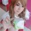 Gg Skincare Booster Night Cream by Nongnaka จีจี สกินแคร์ บูสเตอร์ ไนท์ ครีม ผิวหน้าใสใน 1 คืน thumbnail 13
