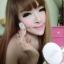 Soul Skin Mineral Air CC Cu-shion SPF50 pa+++ แป้งพัฟหน้าฉ่ำวาว ขาวเรียบเนียน มีออร่า แบบสาวเกาหลี thumbnail 45