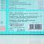 O-Ly Collagen by O White โอ-ลี่ คอลลาเจน ขาวไฮโซ ขาวโอลี่ thumbnail 3