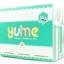 Yu'me Collagen 20,000 mg. ยูเมะ คอลลาเจน thumbnail 2