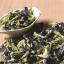 ดอกอัญชัน อบแห้ง (Butterfly Blue Pea Tea) thumbnail 1