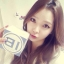 IB Snow White Cream ไอบี สโนไวท์ เผยความลับผิวสวยธรรมชาติ แบบสาวเกาหลี thumbnail 13