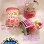 Kawaii SUPER NANO Collagen Pomegranate คาวาอิ ซุปเปอร์ นาโน คอลลาเจน คอลลาเจนกันแดด รสทับทิม ขาวใส ไม่กลัวแดด thumbnail 9