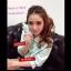 Miyabi CC UV Candy Lotion SPF 50 PA +++ มิยาบิ ซีซี ยูวี แคนดี้ โลชั่น thumbnail 14