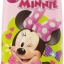 Disney Minnie Mouse 3 In 1 Body Wash, 20 Ounce แชมพู 3 in 1 Minnie thumbnail 1